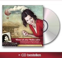 CD bestellen